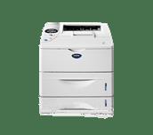 HL-6050DN laserprinter