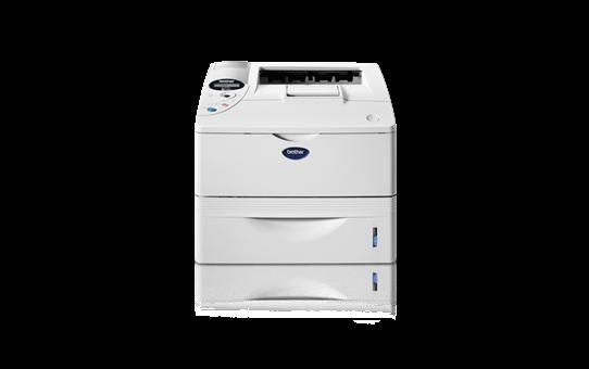 HL-6050DN business zwart-wit laserprinter