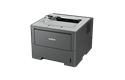 HL-6180DW High Speed Mono Laser Printer