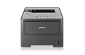 HL-6180DW High Speed Mono Laser Printer 2