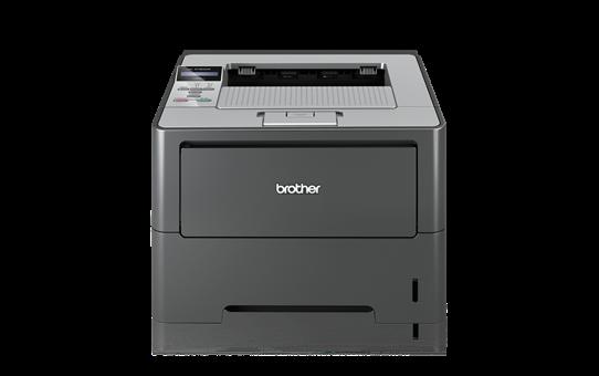 HL-6180DW business zwart-wit laserprinter