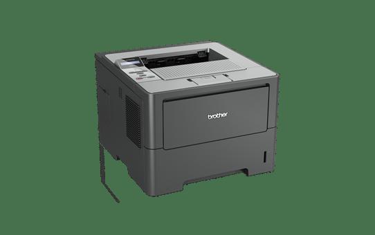 HL-6180DW imprimante laser monochrome professionnelle 3