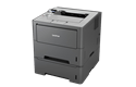 HL-6180DWT business zwart-wit laserprinter 2