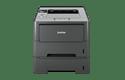 HL-6180DWT High Speed Mono Laser Printer + Paper Tray 3