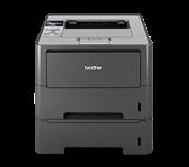 HL-6180DWT imprimante laser