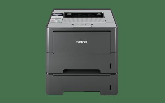 HL-6180DWT business zwart-wit laserprinter