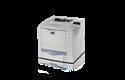 HL-7050 business zwart-wit laserprinter