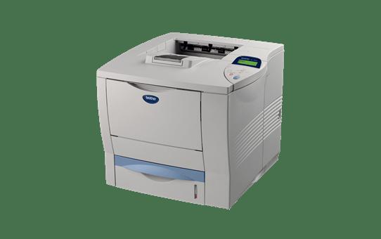 HL-7050N business zwart-wit laserprinter