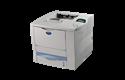 HL-7050N business zwart-wit laserprinter 2