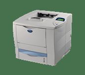 HL-7050N imprimante laser