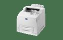HL-8050N imprimante laser monochrome professionnelle