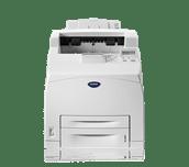 HL-8050N imprimante laser