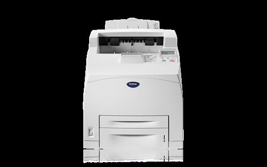 HL-8050N imprimante laser monochrome professionnelle 2