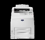 HL-8050N business zwart-wit laserprinter