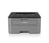 Лазерный принтер HL-L2300DR