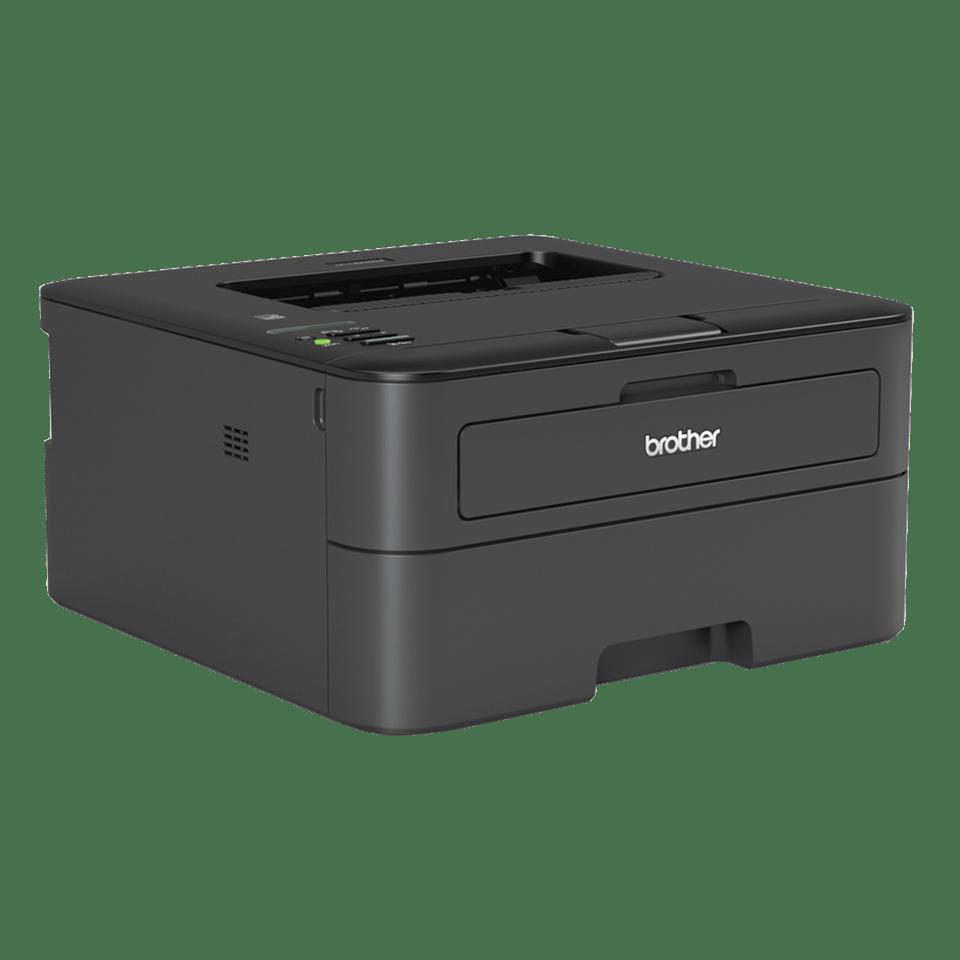HL-L2340DW Wireless Mono Laser Printer 3