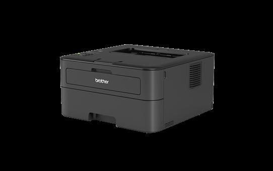 HL-L2340DW imprimante laser monochrome 2
