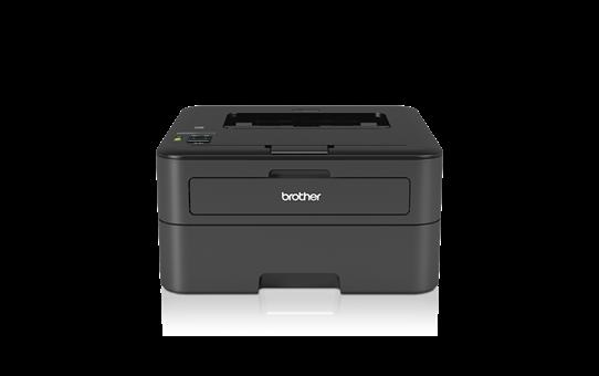HL-L2340DW Wireless Mono Laser Printer