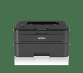 Лазерный принтер HL-L2340DWR