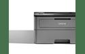 HL-L2350DW Wireless Mono Laser Printer 3