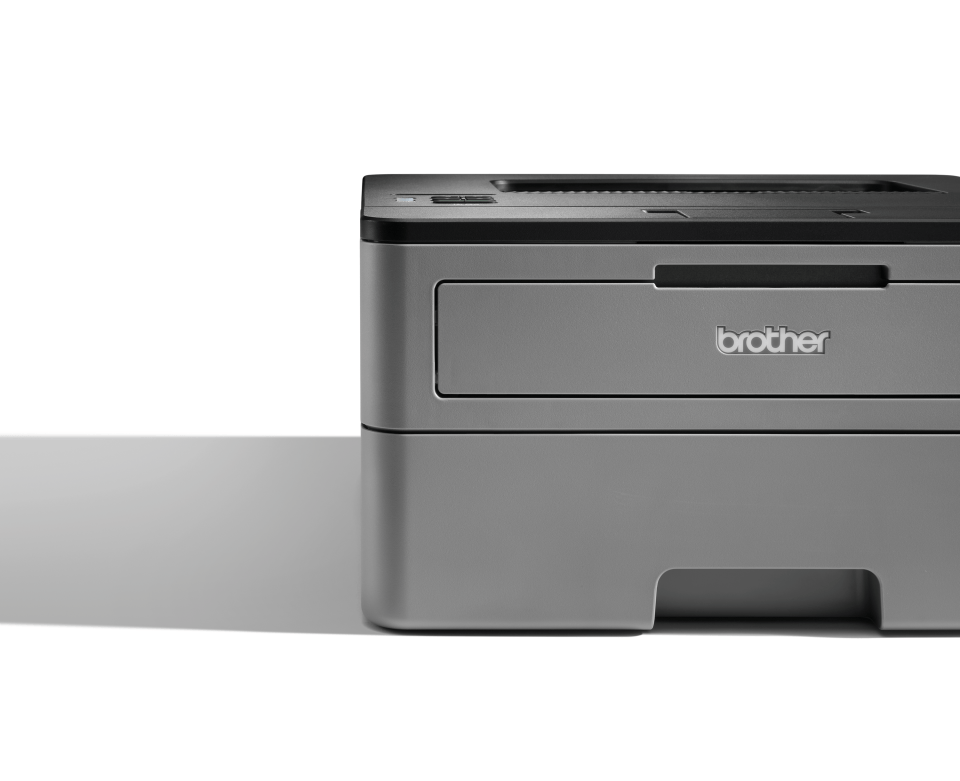 HL-L2350DW - s/h-laserprinter 4
