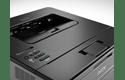 HL-L2350DW imprimante laser wifi noir et blanc 5