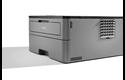 HL-L2350DW Imprimante laser monochrome WiFi  5