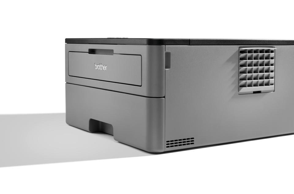 HL-L2350DW - s/h-laserprinter 6