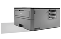 HL-L2350DW - s/h-laserprinter 5