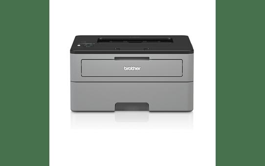 HL-L2352DW Компактен монохромен лазерен принтер с безжична мрежа 2
