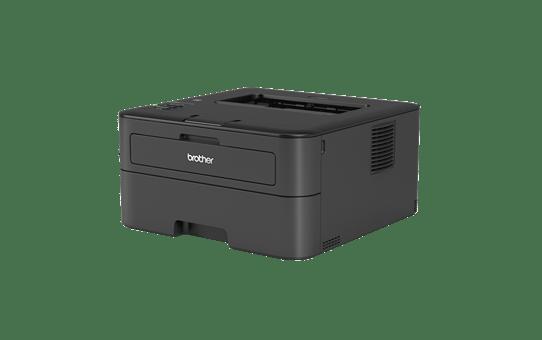 HL-L2360DN imprimante laser monochrome 2