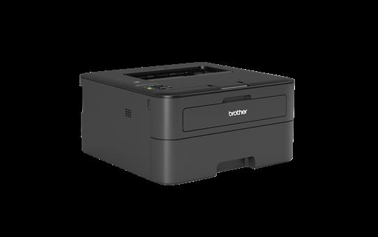 HL-L2360DN imprimante laser monochrome 3