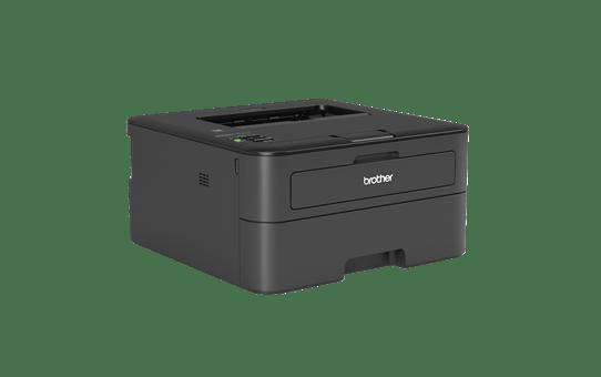 HL-L2360DN Stampante laser monocromatica 3