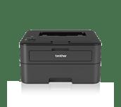Лазерный принтер HL-L2360DNR