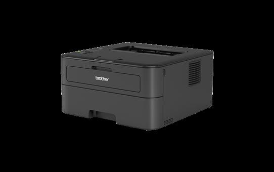 HL-L2365DW zwart-wit laserprinter 2
