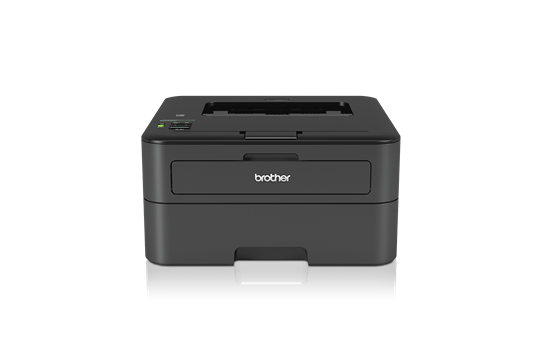 HL-L2365DW imprimante laser monochrome 2