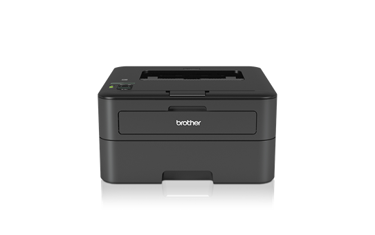 HL-L2365DW zwart-wit laserprinter