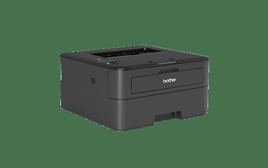 HL-L2365DW zwart-wit laserprinter 3
