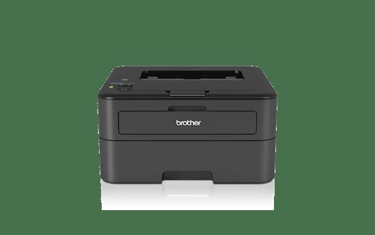 Лазерный принтер HL-L2365DWR