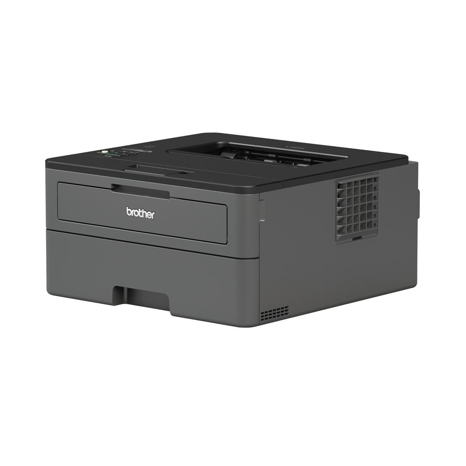 HL-L2370DN - s/h-laserprinter 2