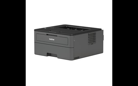 HL-L2370DN Imprimante laser monochrome Réseau
