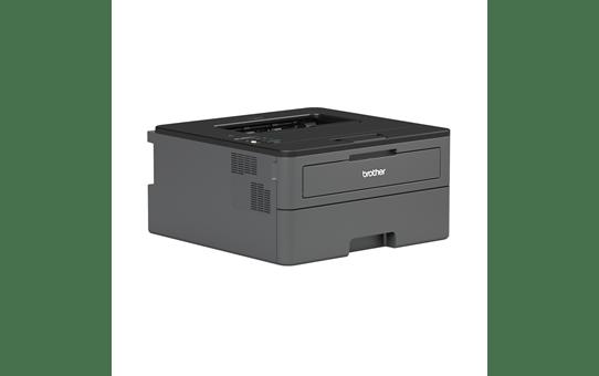 HL-L2370DN zwart-wit netwerk laserprinter 3