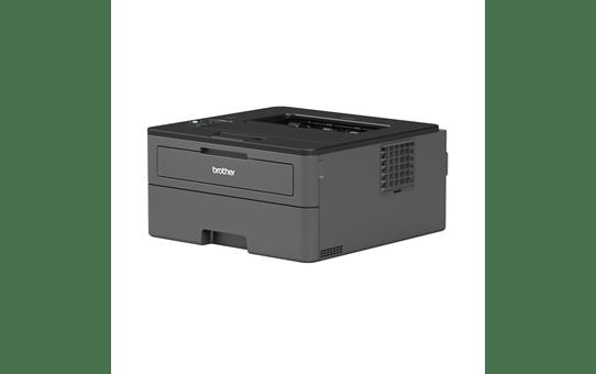 HL-L2372DN Kompaktowa drukarka monochromatyczna z siecią przewodową 2