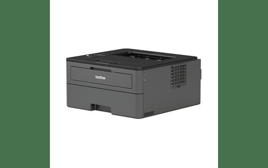 HL-L2375DW Imprimante laser monochrome WiFi et Réseau