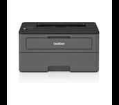 HL-L2375DW zwart-wit wifi laserprinter