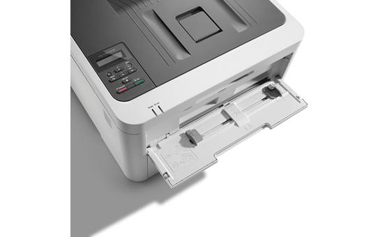 HL-L3210CW Colour Wireless LED printer 4