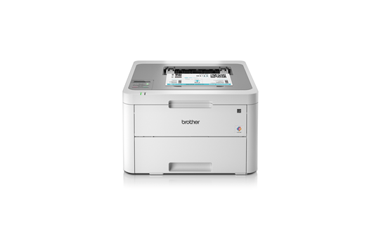 HL-L3210CW Colour Wireless LED printer
