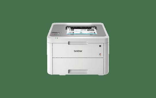 HL-L3210CW Imprimante laser couleurWiFi 5