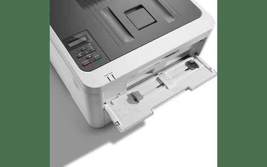 HL-L3210CW - trådløs LED-farveprinter 4