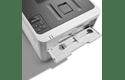 HL-L3210CW Imprimante laser couleurWiFi 3